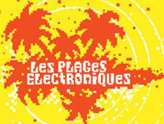 Plages Electroniques