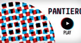 pantiero-accueil-temporaire