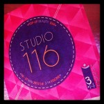 Studio 116 Cannes Hotel 314