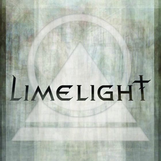 Limelight Party Cannes