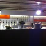 bar Orange Cannes2012
