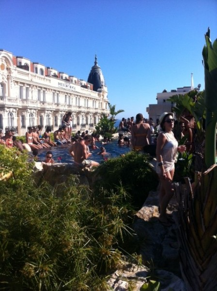 poolparty314cannes