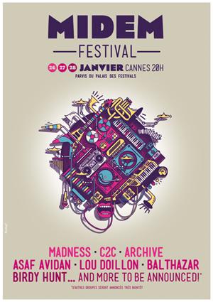 Midem-festival-Affiche-mail(2)
