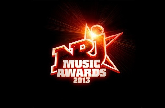 NRJ-Music-Awards-2013-les-nominations_portrait_w532