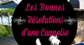 visu bonn resolutions buzz de cannes copie