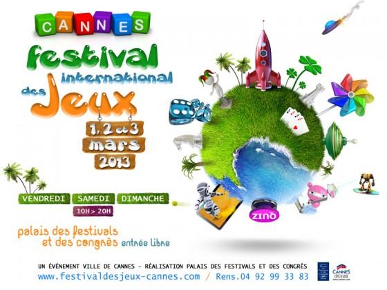 intro-festival-des-jeux-2013