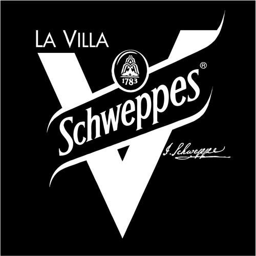 AVATAR_VILLA_SCHWEPPES