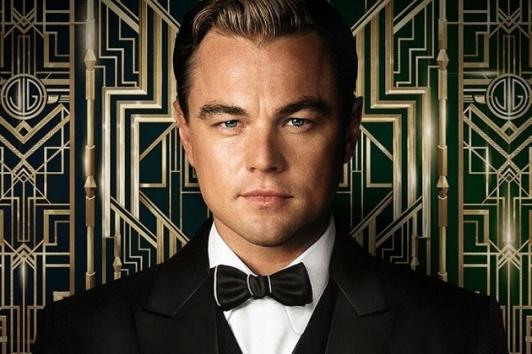 Leonardo-DiCaprio-en-ouverture-du-festival-de-Cannes-avec-Gatsby-le-Magnifique_portrait_w532