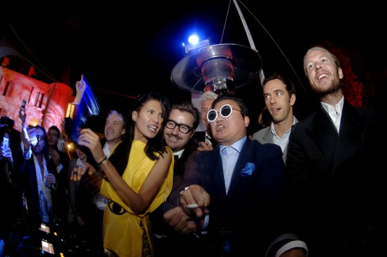 PSY FIF Cannes 2013 by Alban Ferrand (2)