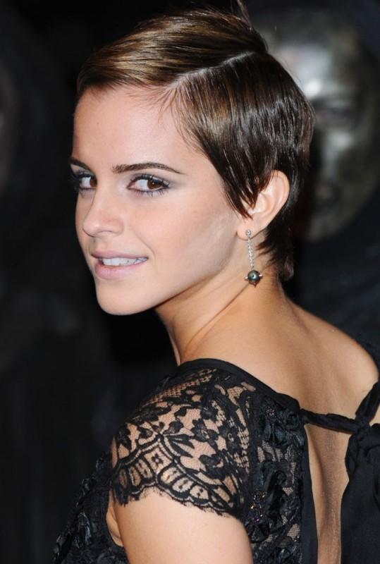 Photos-Emma-Watson-a-20-ans_portrait_w674