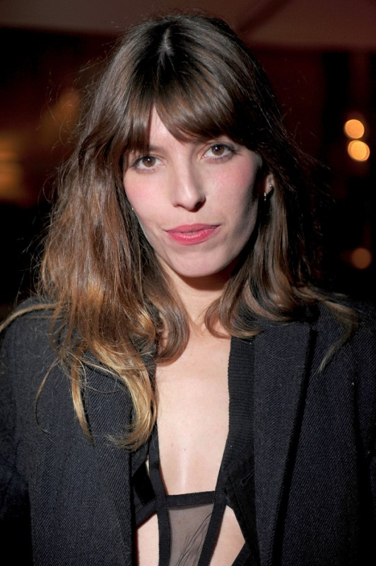 lou_doillon_6905_north_623x