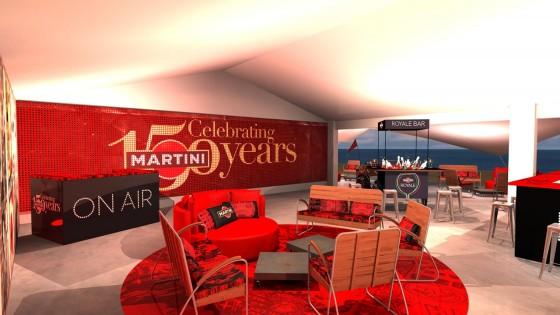 terrazza-martini-2013-cuvee-speciale-150-ans-L-xRFhpP