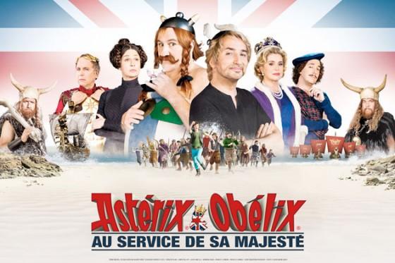 Asterix_et_Obelix