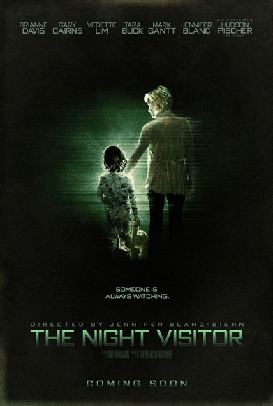 The_Night_Visitor_poster