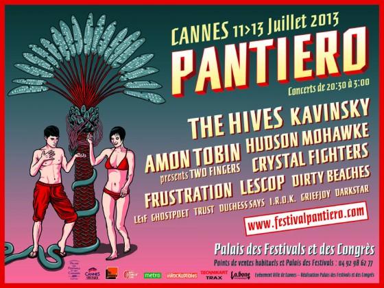 festival-pantiero