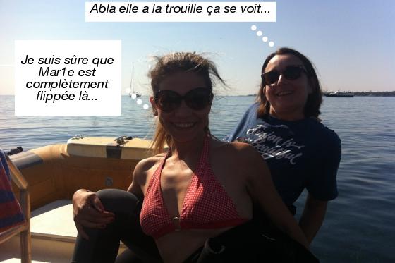 marie_et_ablacarolyn_plongee
