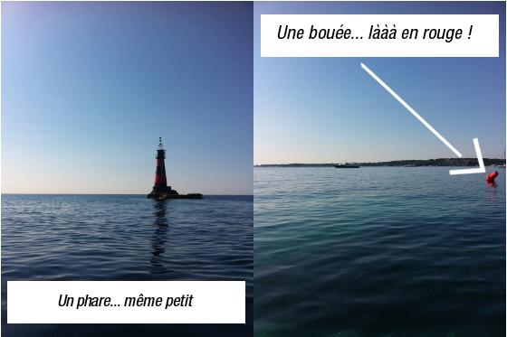 plongee6