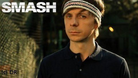 59191-480-smash-diapo-1