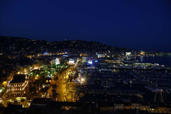 panorama_cannes_nocturne_2s
