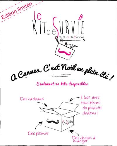 partage-le-kit-de-survie