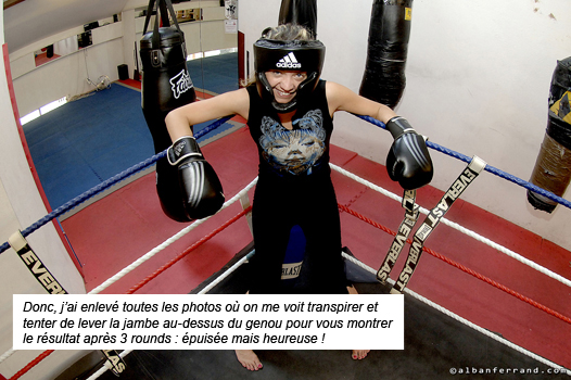 boxe 10