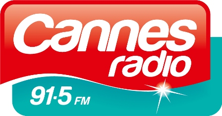logo-cannes-radio-S