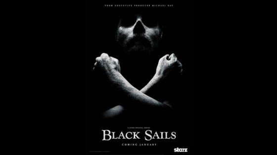 Black-Sails-Poster