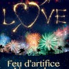Feu-artifice-nouvel-an-affiche