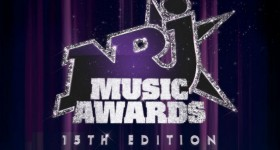 NRJ-Music-Awards-La-15eme-edition_exact810x609_l
