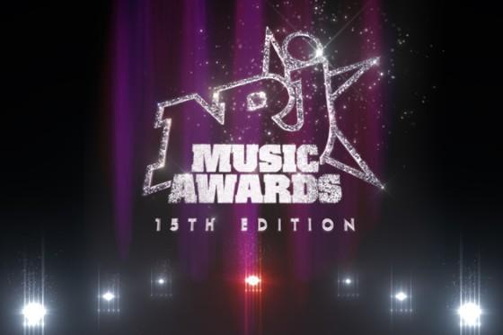 logo-NRJ_420x630