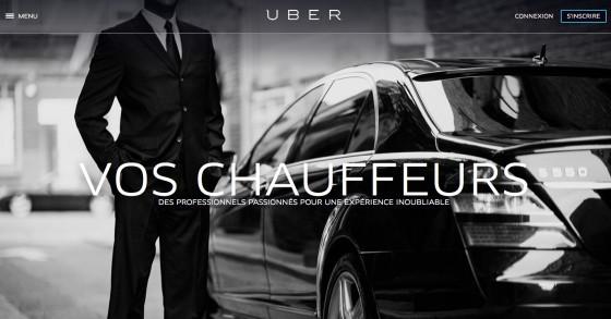 Drivers_at_Uber