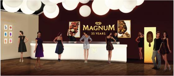 Magnum_cannes
