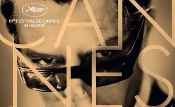 affiche-festival-cannes-2014-1560597-616x380