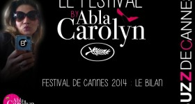 cannes_2014_bilan