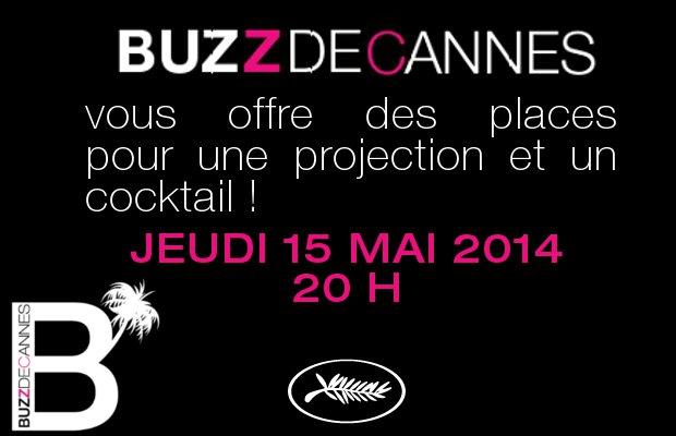 gagnez_des_places_cannes_projection