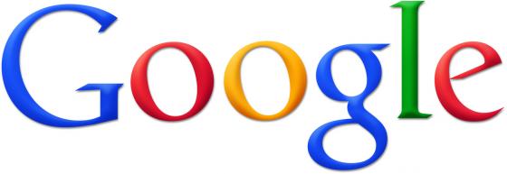 Google_logo_2010
