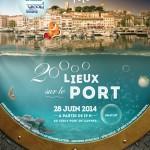 La fête du port revient à Cannes