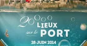 Port-de-Cannes-en-fete-affiche