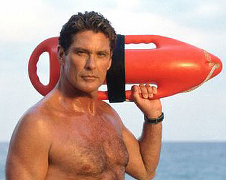 david-hasselhoff-baywatch-1