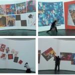 De Chagall à Malévitch : la nouvelle exposition du Grimaldi Forum de Monaco