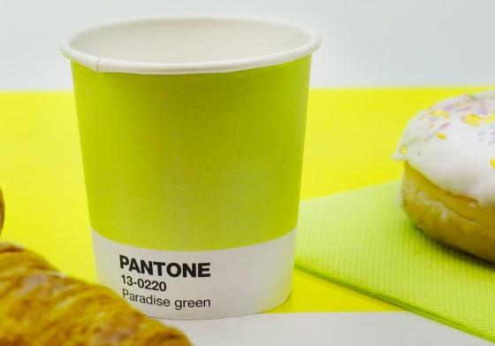 PANTONE_CAFE