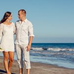 Les trois lieux les plus en vogue pour un mariage VIP