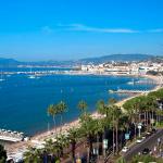 Trouver une bonne agence immobilière à Cannes