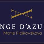 Ange d'Azur, l'immobilier de prestige