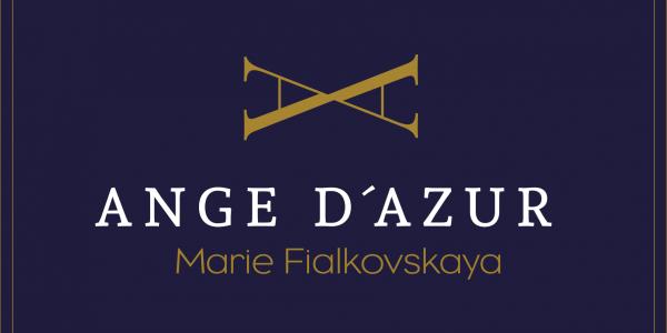 Ange d'Azur